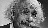 'Benim Dedem Einstein': Tarihte Derin İz Bırakmış 7 Önemli Figürün Torunları