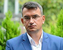 """Haydi Suriye'ye""cilere Hitaben | Metin Gürcan | T24"