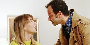 En Yakın Arkadaşına Aşık Olanların Çok İyi Bildiği 11 Gerçek