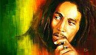 Bob Marley Hakkında Bilinmeyen 30 Bilgi