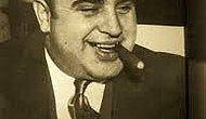 10 maddede mafyanın kitabını yazmış adam ' Al Capone '