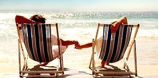 Sevgililer Gününde Romantik Bir Tatil Kaçamağı İçin 10 Neden