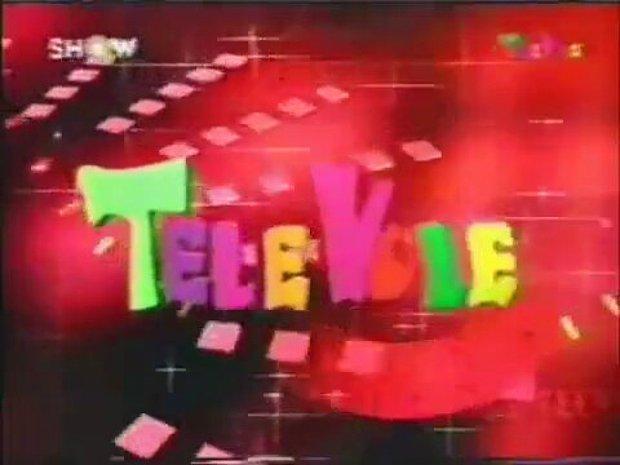 Televole