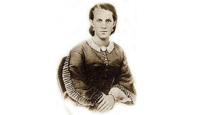 Kitabın bütün düzeltilerini ve yayın faaliyetlerini, karısı ve aynı zamanda sekreteri olan Anna Dostoyevskaya üstlenmişti.