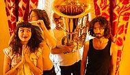 Tel Aviv ve İstanbul Müzikle Bağlanıyor: Sound Ports Festival