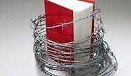 Türkiye'den ve Dünyadan, Her Biri Başyapıt Niteliğinde, Yasaklanmış 30 Kitap