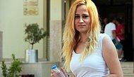 Sarı Saç Mağduru Öğretmen Adayı Van'a Atandı