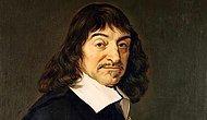'Düşünüyorum, O Hâlde Varım': Ölümünün 366. Yılında, Modern Felsefenin Babası René Descartes