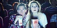 Sinemaseverler Buraya: Bu Test Senin Sinema Bilgini Ölçüyor!
