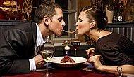 Sevgililer Günü'nde Enfes Bir Sofra Hazırlamanız İçin Size Gereken 15 Tavsiye