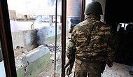 'Cizre'de Operasyonlar Sona Erdi, Sokağa Çıkma Yasağı Bir Müddet Daha Sürecek'