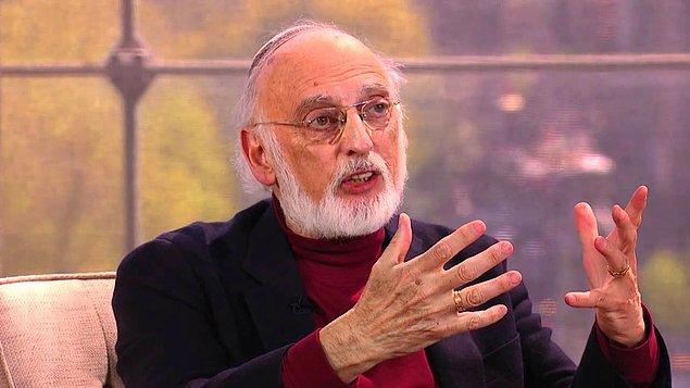Dünyanın en önemli çift terapistlerinden olan John Gottman'a göre, yaşanan anlaşmazlıkları en iyi şekilde kullanabilmek için şu dört maddeye dikkat etmemiz gerekiyor: