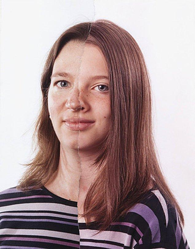 10. Karin 38 - Natalya 10