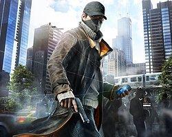 Yeni Watch Dogs Oyununun 2017 Senesinde Çıkacağı Kesinleşti!
