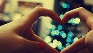 Sevgililer Günü'nün Nasıl Geçeceğini Tahmin Ediyoruz!