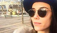 Onedio Stalk Bülteni: Ünlülerin Bu Hafta Instagram'da En Dikkat Çekmiş 29 Paylaşımı
