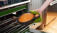 Mutfağa Girme Sıklığınızı Arttırıp Karnınızdan Önce Gözünüzü Doyuracak 15 Minnoş Ürün
