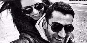 Ünlülerin Sevgililer Günü'ne Özel Aşk Dolu Instagram Paylaşımları