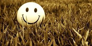 Durduk Yere İnsanı Mutlu Eden 11 Şey