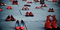 Korkunç Bilanço: 11 Ayda 236 Kadın Öldürüldü, 368 Çocuk Cinsel İstismara Uğradı