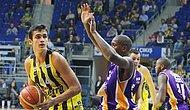 Ömer Faruk Yurtseven Fenerbahçe'den Gitmek İstediğini Söyledi