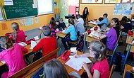 Fransa'dan 'Güvenlik Gerekçesiyle' Okulda Türkçe Yasağı Kararı