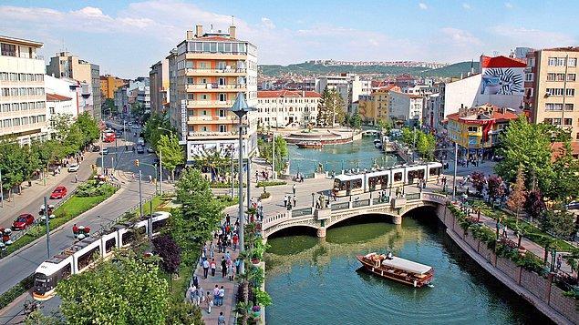 14. Hacım (Eskişehir)