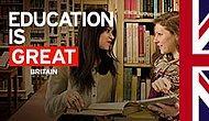 İngilizce Deyimleri Ne Kadar Biliyorsunuz? Kendinizi Test Edip Büyük Ödüller Kazanabilirsiniz