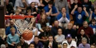 """Hodri Meydan: """"Basketbol'u Çok İyi Bilirim"""" Diyenlere Özel Test!"""
