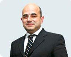 Bu oyuna iki gol az! - Mehmet Ali Sabuncu