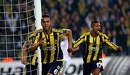 Fenerbahçe - Lokomotiv Moskova Maçı İçin Yazılmış En İyi 10 Köşe Yazısı