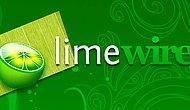 """Bir Zamanlar """"LimeWire"""" Kullanmış Olanların Hemen Tanıyacakları 18 Benzersiz Durum"""