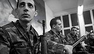 Günümüzün En Yakıcı Olgularından Biri Olan Terörizm Üzerine 30 İzlenesi Film