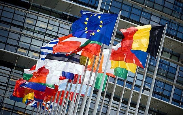 Avrupa Konseyi bünyesinde yürütülen çalışmalar