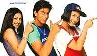 Bollywood'un En Meşhur 15 Gülümsemesi