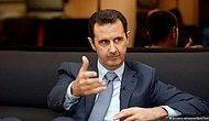 Rusya'dan Esad'a 'Tavsiyemize Uyun' Çağrısı