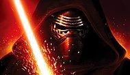 Star Wars Güç Uyanıyor İncelemesi Spolider İçerir İzlemeynler Dislike