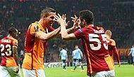 Galatasaray - Lazio Maçı İçin Yazılmış En İyi 10 Köşe Yazısı