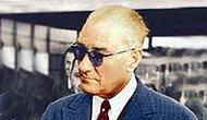 Atatürk Halkın Arasında, Bizimle, Gençlerle
