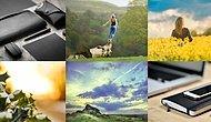 İş Yaparken Vaktinin Yarısı Görsel Aramakla Geçenlere Derman Olacak 32 Ücretsiz Site