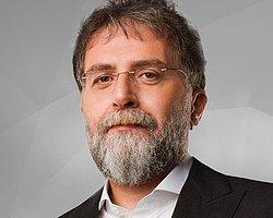 Gün Susma Değil, Konuşma Günüdür | Ahmet Hakan | Hürriyet