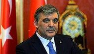Gül: 'Cumhuriyet Tarihimizin En Zor Günleri'
