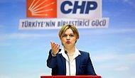 CHP'li Böke: 'Cerattepe Bu Memleketin Direnişidir'