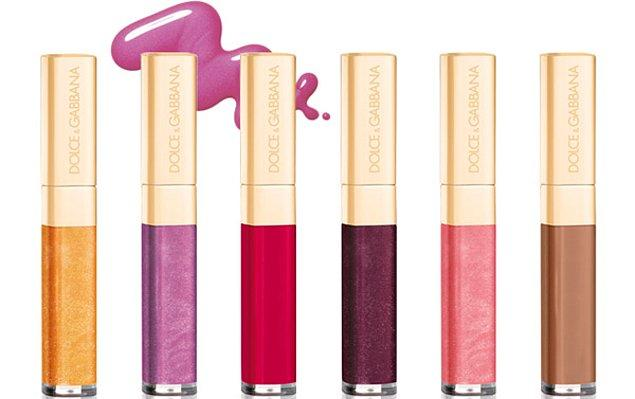 11. Her renk dudak parlatıcısını alıp sonra hepsinin aynı rengi verdiğini görmek de nasıl acıdır...