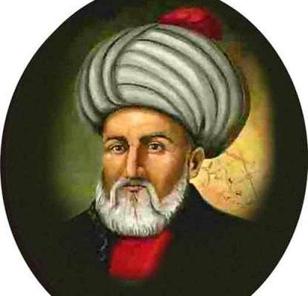 Pargalı İbrahim Paşa