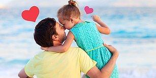 Sevgi Paylaşarak Artar! Bu Kampanya Sevgisini Paylaşanları Karşılıksız Bırakmıyor