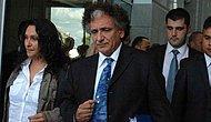 Baykam'a Saldırıya 32 Yıl Ceza