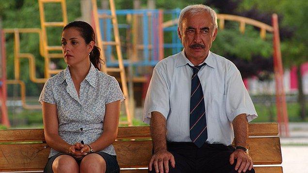 10. Gönül Yarası (2005)