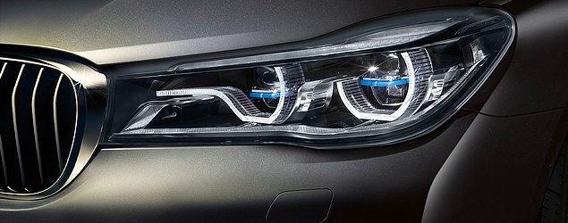 18. BMW