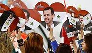 Esad Tarih Verdi: Seçimler 13 Nisan'da Yapılacak